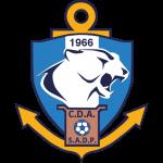 Club Deportes Antofagasta
