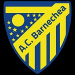 A.C. Barnechea