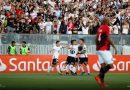 Colo Colo regresó al triunfo en Copa Libertadores