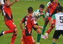 Deportivo La Coruña y Racing de Santander jugarán en la tercera división
