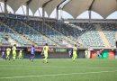 Deportes Colina venció por 3-2 a Deportes Concepción