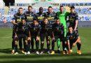 El Inter de Milán igualó a un gol ante la Lazio