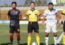 Santiago Morning venció por 2-1 a Deportes Copiapo