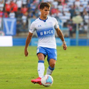 Ignacio Saavedra