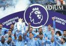 Revisa todo lo que dejó la Premier League